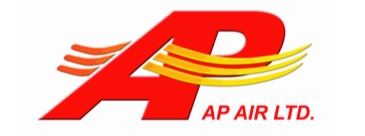 AP AIR LTD JPEG
